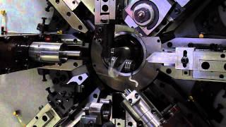 Simco CNC-1350 #1 thumbnail