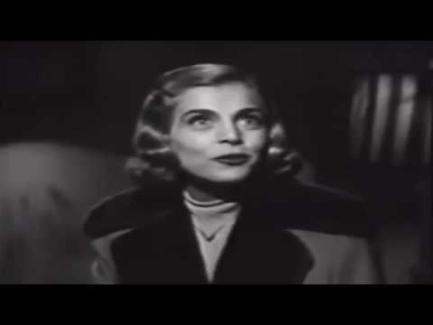 Too Late for Tears Full Movie | Lizabeth Scott, Don DeFore, Dan Duryea, Arthur Kennedy |
