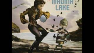 Madina Lake - Friends and Lovers