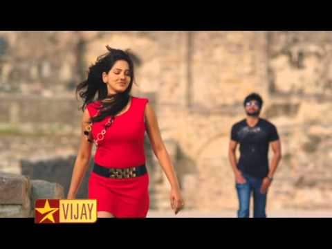 Rettai Vaal Kuruvi | Coming Soon - Promo 2