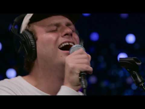 Mac DeMarco - One More Love Song (Live on KEXP)