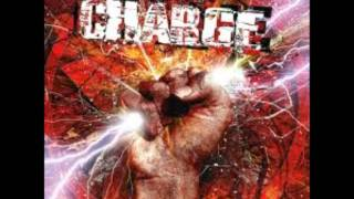 Dj Zealot - Charge (Club Mix)