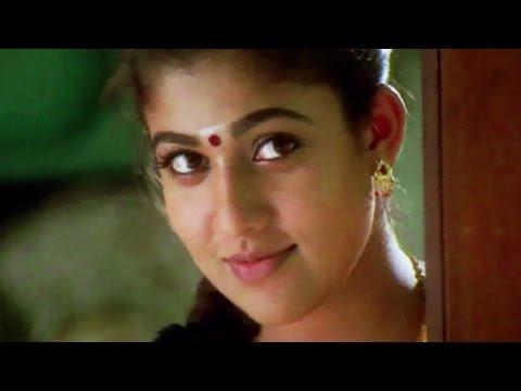 Sarath Kumar, Nayanthara | Ayya | Tamil Movie - Part 6