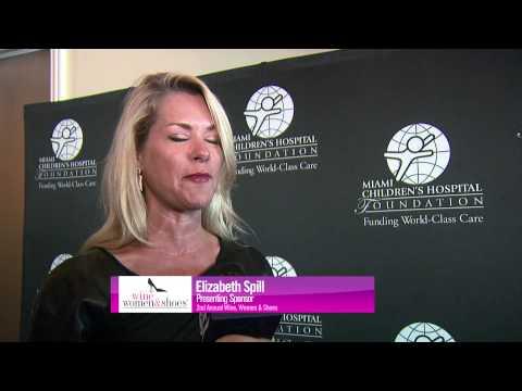 Video Hotel -Tripadvisor Wingate by Wyndham Miami Airportиз YouTube · Длительность: 22 с