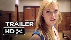 It Follows Official Trailer 1 (2015) - Horror Movie HD