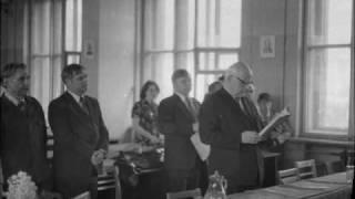 МИИТ учеба (70-е).wmv