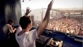 Fedde Le Grand - Space Ibiza Takeover 2011 thumbnail
