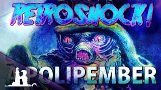 A Polipember |1971| RetroShock! 34