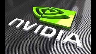 Что выгодно майнить на Nvidia и как это определить