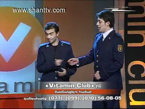 Vitamin Club-Vostikanner-16.04.2011-4