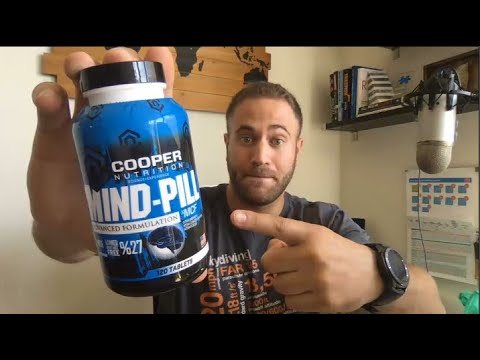 mind-pill-by-cooper-nutrition-|-nootropic-review