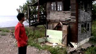 WANDRA Dangdut Sedih Banyuwangi Kangen Setengah Mati Pelipsing Vais Perdana