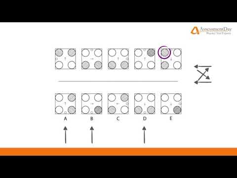 Inductive Reasoning Tutorial - Part 1