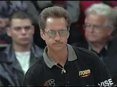 2001 Greater Louisville Open