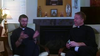 A2Ω w/ Rev. William Kosco featuring Fr.  Kevin Penkalski