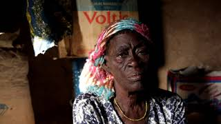 Witches in Exile Die quotHexenquot von Ghana