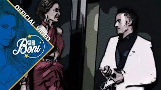 Смотреть клип Бони & Шевчет - Стой Да Видиш