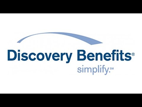 Brookings Works - Discovery Benefits