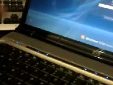 Procurando Solutions Notebooks BH? CUIDADO!!!