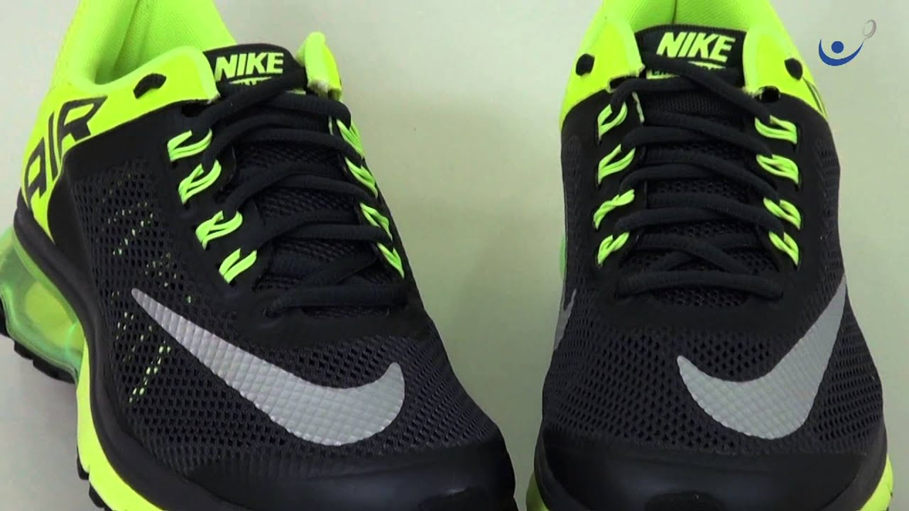 nike air max excellerate 2013