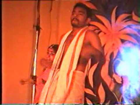 ussele - Spandan 2003 JIPMER dance