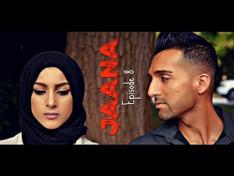 JAANA | Episode 8 | Sham Idrees