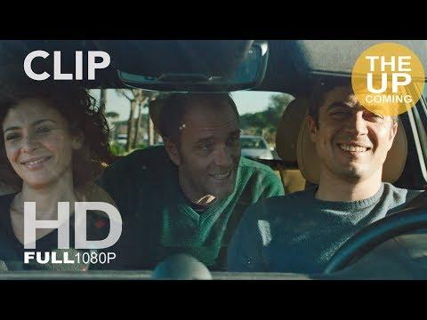 Euphoria (Euforia) new clip official from Cannes - 1/3