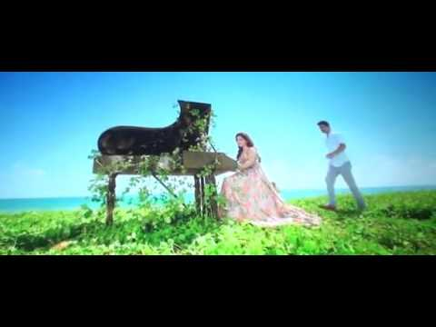 THERI   EN JEEVAN  song HD 720P