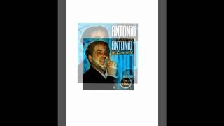 Antonio Cannata Quando nasce un amore