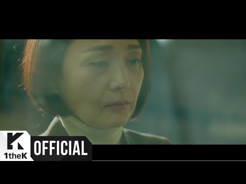 [MV] ZICO(지코) _ Being left(남겨짐에 대해) (Feat. Dvwn(다운))