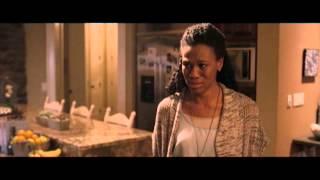 "War Room Movie /  Elizabeth/ WCGO ""Family Movie Night"" Invite"