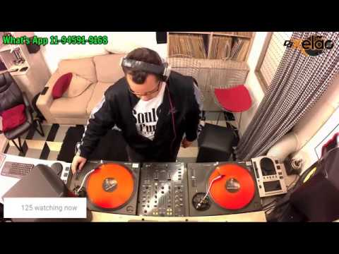 House music dos anos 90 by dj xel o youtube for House music 90