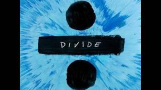 Ed Sheeran - Divide (Album Free DL On M4A)