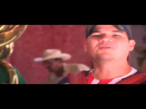 cancion el tamalero oscar padilla mp3