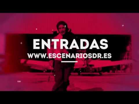 7 Notas 7 Colores en Santander