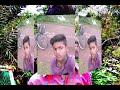 Coolge ki lekio old hindi dj new yera dj song super hit edit boy dj chanchal babu n dj aniket babu