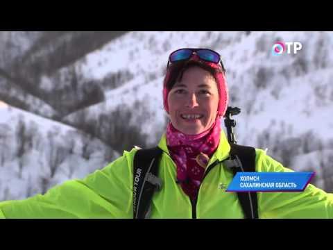 Малые города России: Холмск - почему его называют воротами Сахалина?