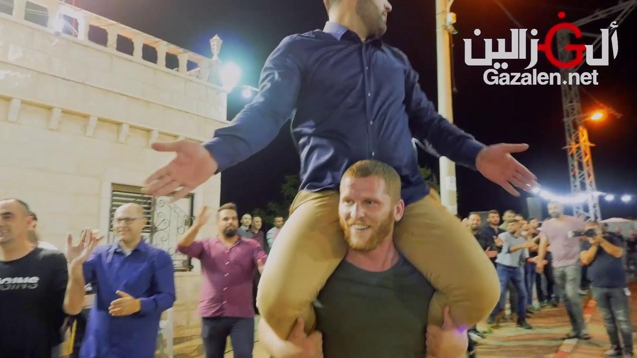 عصام عمر صهيب عمر حفلة ابو سنان