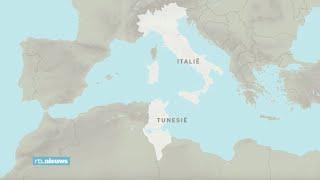 Politieke aardverschuiving in Tunesië: premier en parlement aan de kant gezet