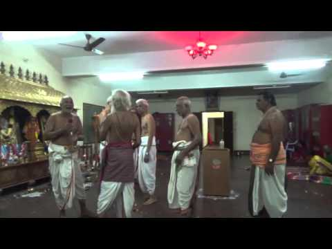 00012 1 Polagam Shri Vijayagopala yatiswamigal aradha utsavam 27 1 15