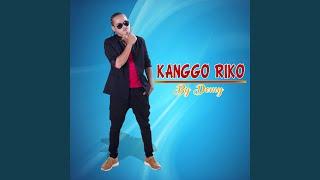Kanggo Riko
