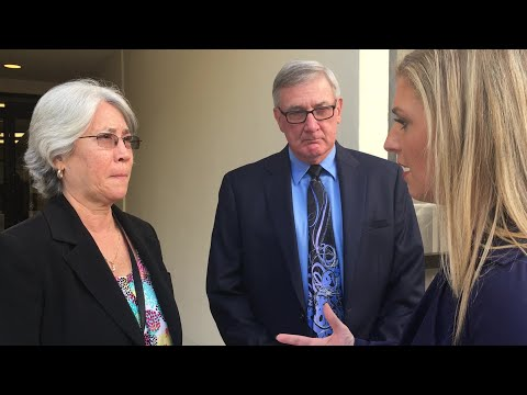 Public defender for Seminole Heights murder suspect speaks