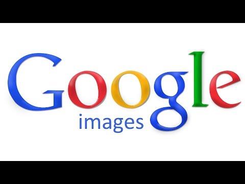 Как искать картинки, рисунки, изображения, фото в Google (Гугл)