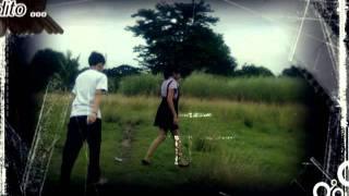 Filipino: Walang Panginoon