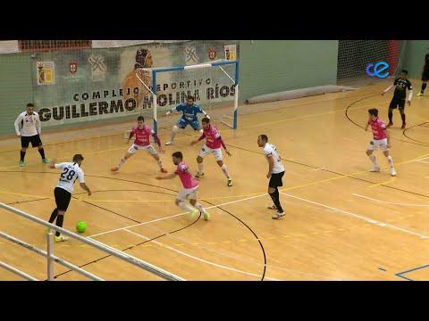 El Ceutí debuta en liga en casa el 11 de septiembre contra el Móstoles