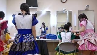 神宿(かみやど) 原宿発!の五人組アイドルユニット。 神宿(KMYD)の...