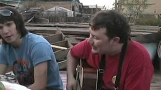 Минеев Сергей и Антон в г.Якутск