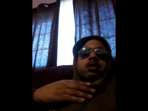 Chaka Khan's Former Bodyguard (exposed by E.M.)