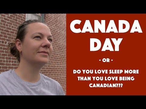 Canada Day | #8 | DrakeParagon Sailing Season 4
