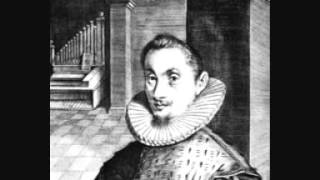 Hans Leo Hassler - Missa secunda